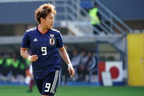 なでしこジャパン、W杯前ラストマッチはドロー…先制を許すも菅澤優衣香が同点弾