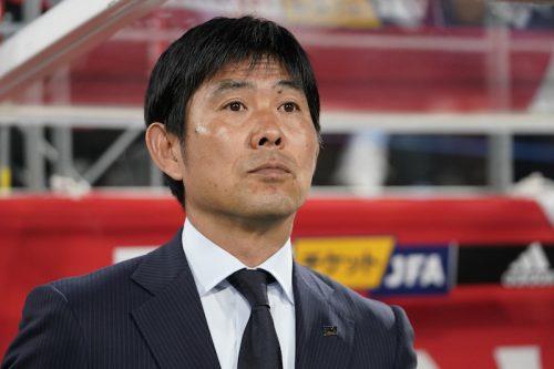 日本代表、快勝でW杯予選へ…森保監督「全員で良いイメージを持てた」