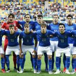 Italy_Ecuador_190614_0002_