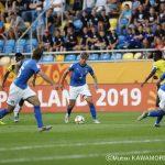 Italy_Ecuador_190614_0003_