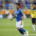 Italy_Ecuador_190614_0004_