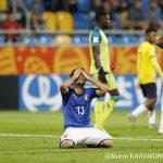 Italy_Ecuador_190614_0009_