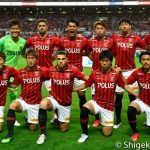 J1 20190615 Urawa vs Tosu Kiyohara1(s)