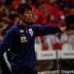 J1 20190615 Urawa vs Tosu Kiyohara4(s)