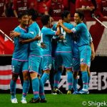 J1 20190615 Urawa vs Tosu Kiyohara6(s)