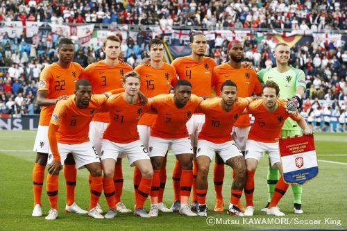 Netherlands_England_190606_0001_