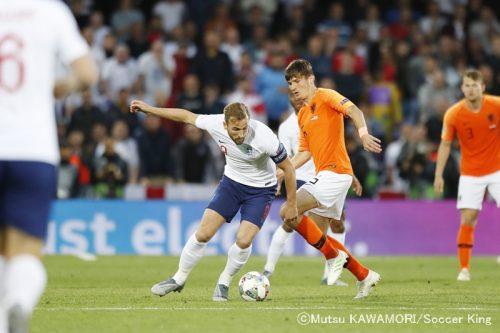 Netherlands_England_190606_0003_