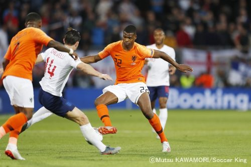 Netherlands_England_190606_0005_