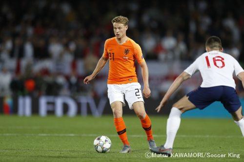 Netherlands_England_190606_0008_