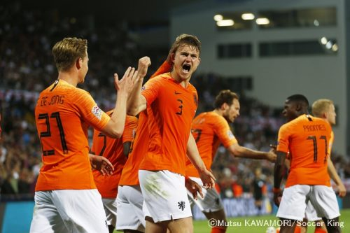 Netherlands_England_190606_0010_