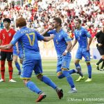 Ukraine_Korea_190615_0002_