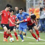 Ukraine_Korea_190615_0004_