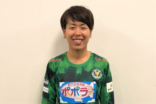 【インタビュー】世界一を経験、岩清水梓が展望する女子W杯 優勝へのポイントは「相手の土俵に上がらない」