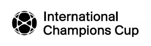 久保建英も参戦!? DAZNがインターナショナル・チャンピオンズカップを全試合ライブ配信