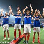 J1 20190713 YokohamaFM VS Urawa Kiyohara14(s)