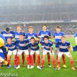 J1 20190713 YokohamaFM VS Urawa Kiyohara1(s)