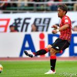 J1 20190720 Sapporo vs Shonan Kiyohara12(s)