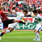 J1 20190720 Sapporo vs Shonan Kiyohara13(s)