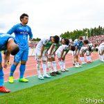 J1 20190720 Sapporo vs Shonan Kiyohara14(s)