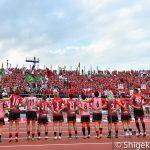 J1 20190720 Sapporo vs Shonan Kiyohara16(s)