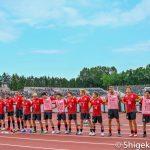 J1 20190720 Sapporo vs Shonan Kiyohara17(s)