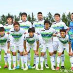 J1 20190720 Sapporo vs Shonan Kiyohara1(s)
