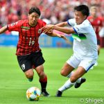 J1 20190720 Sapporo vs Shonan Kiyohara7(s)
