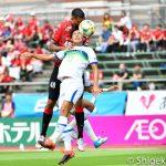 J1 20190720 Sapporo vs Shonan Kiyohara8(s)