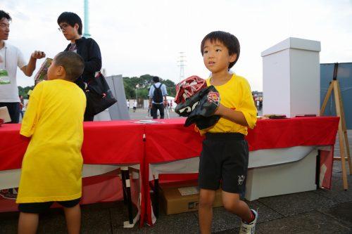 2019.08.23_DHL_kaneko_089