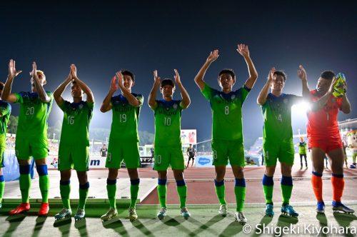 J1 20190803 Shonan vs Kashima21(s)
