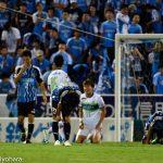 J1 20190811 Jubilo vs Shonan Kiyohara16(s)