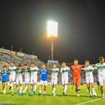 J1 20190811 Jubilo vs Shonan Kiyohara18(s)