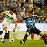 J1 20190811 Jubilo vs Shonan Kiyohara3(s)