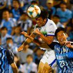 J1 20190811 Jubilo vs Shonan Kiyohara6(s)