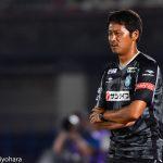 J1 20190817 Shonan vs Tosu Kiyohara11(s)