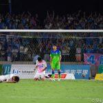 J1 20190817 Shonan vs Tosu Kiyohara16(s)