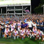 J1 20190817 Shonan vs Tosu Kiyohara17(s)