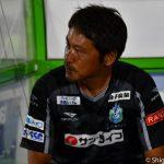 J1 20190817 Shonan vs Tosu Kiyohara6(s)