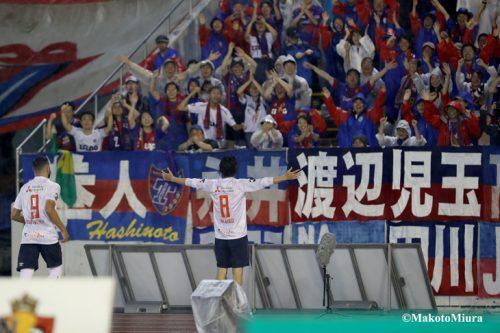 MakotoMiura_190830_033