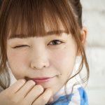 fukudamimi_MG_3593_20190713