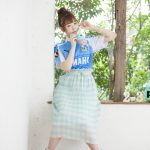 fukudamimi_MG_3619_20190713