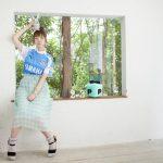 fukudamimi_MG_3645_20190713