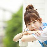 fukudamimi_MG_3869_20190713