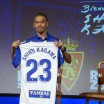 kagawashinji_zaragoza (28)