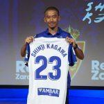 kagawashinji_zaragoza (29)