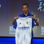 kagawashinji_zaragoza (30)