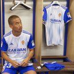 kagawashinji_zaragoza (38)