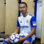 kagawashinji_zaragoza (39)