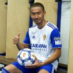 kagawashinji_zaragoza (40)