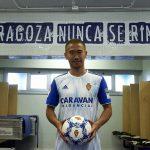 kagawashinji_zaragoza (41)